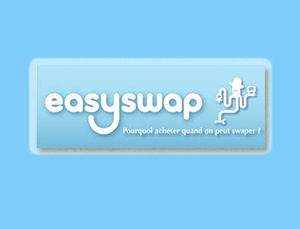 Association Easyswap